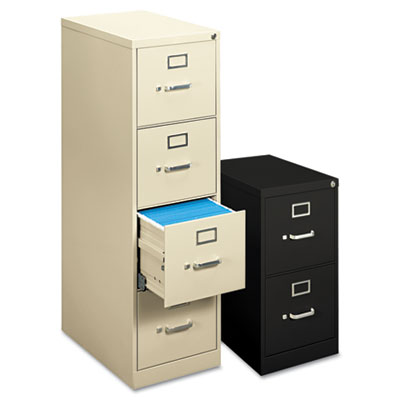 basyx® H410 Series Vertical File