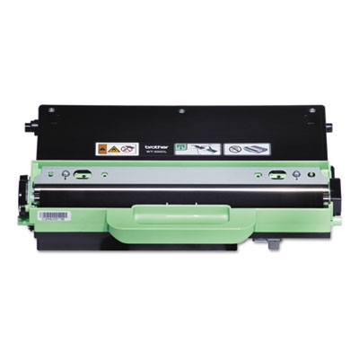 Brother® WT200CL Waste Toner Pack