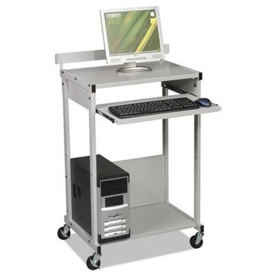 BALT® Max Stax Dual Purpose Printer Stand