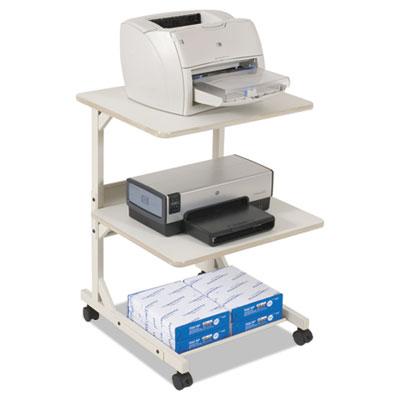 BALT® Dual Laser Printer Stand