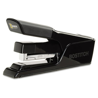 Bostitch® EZ Squeeze™ 40 Stapler