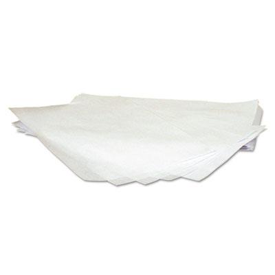 Boardwalk® Butcher Paper