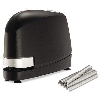 Bostitch® B8® Impulse 45™ Electric Stapler