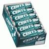 Certs® Mints