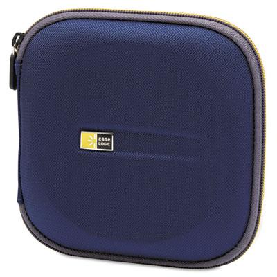 Case Logic® Molded CD Wallet