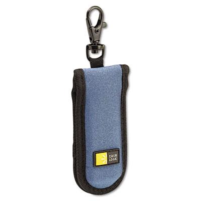 Case Logic® USB Drive Shuttle