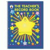 Carson-Dellosa Publishing School Year Record Book