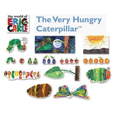 Carson-Dellosa Publishing The Very Hungry Caterpillar™