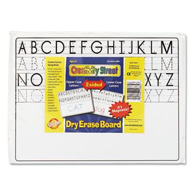 Chenille Kraft® Magnetic Dry Erase Board