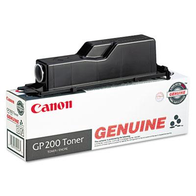 Canon® 1388A003AA Toner Cartridge