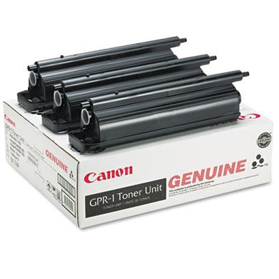 Canon® 1390A003AA Toner Cartridge
