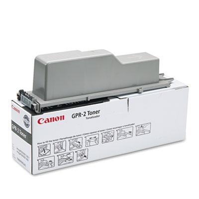 Canon® 1389A004AA Toner Cartridge