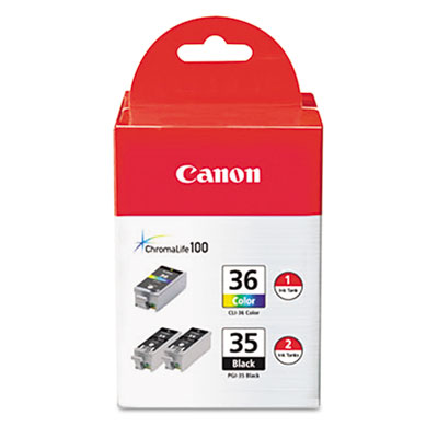 Canon® 1509B007 Ink