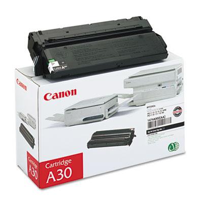 Canon® A30 Toner Cartridge