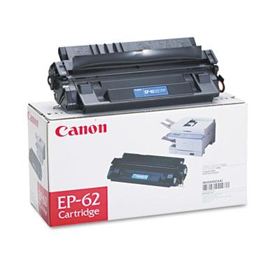 Canon® 3842A002AA Toner Cartridge