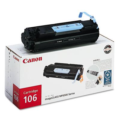 Canon® 0264B001AA Toner