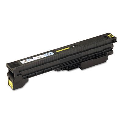 Canon® 1066B001AA, 1067B001AA, 1068B001AA, 1069B001AA Toner Cartridge