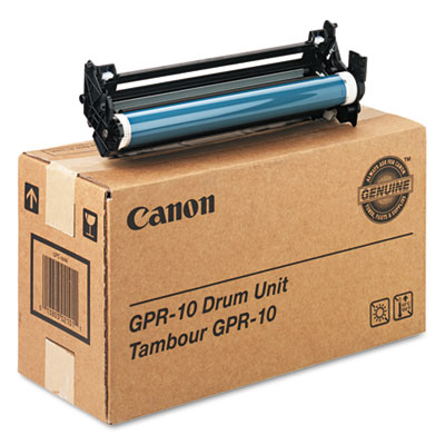 Canon® 7815A004AB Drum