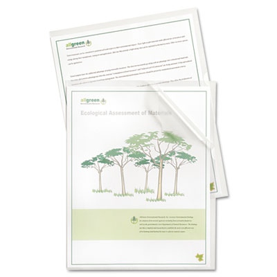 C-Line® Specialty Project Folders