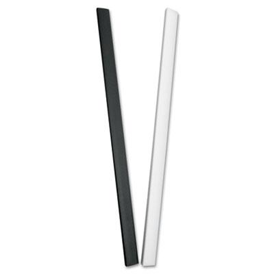 C-Line® Slide 'N Grip Binding Bars