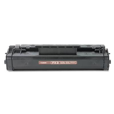 Canon® FX3 Toner Cartridge