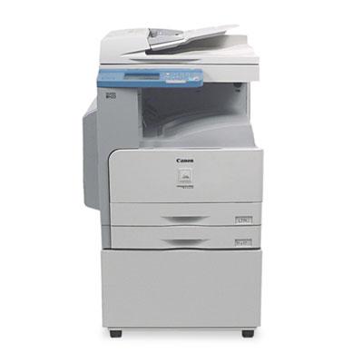 Canon® imageCLASS MF7470 Multifunction Laser Printer