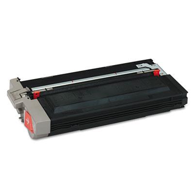 Canon® F100 Toner Cartridge