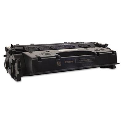 Canon® 2617B001 Toner