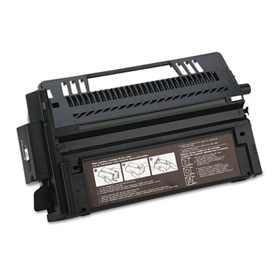 Canon® PC20 Toner Cartridge