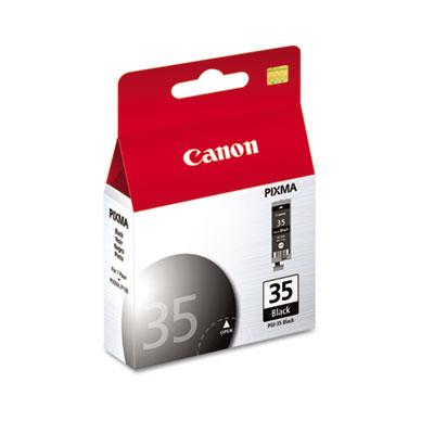 Canon® PGI35 Ink