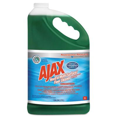 Ajax® Expert™ Neutral Multi-Surface/Floor Cleaner