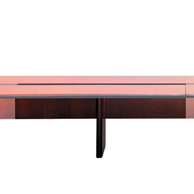 Mayline® Corsica® Series Adder Table Base