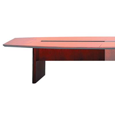 Mayline® Corsica® Series Table Base