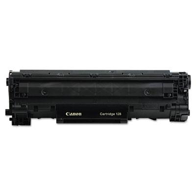 Canon® 3500B001 Toner