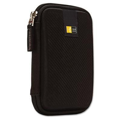 Case Logic® Portable Hard Drive Case