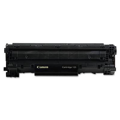 Canon® 3484B001 Toner