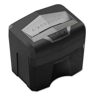 Universal® 48100 Light-Duty Cross-Cut Shredder