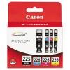 Canon® 4530B008AA, 4530B007AA Ink Tank