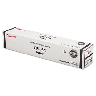 Canon® 2786B003AA Toner