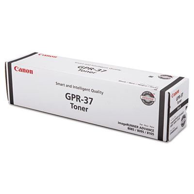 Canon® 3764B003AA Toner