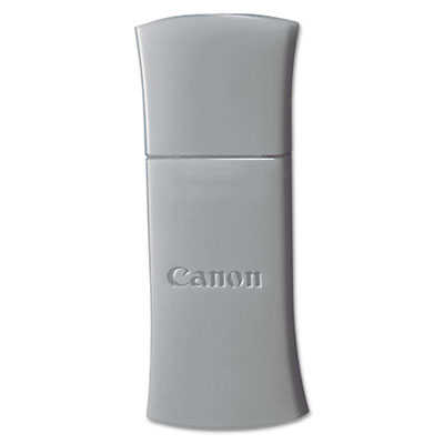 Canon® BU-30 Bluetooth® Adapter