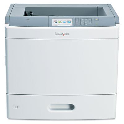 Lexmark™ C792de Color Laser Printer