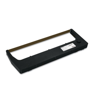 Printronix® 255049102 Printer Ribbon