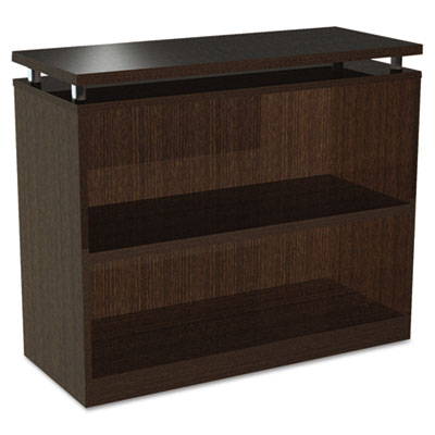 Alera® Sedina Series Bookcase
