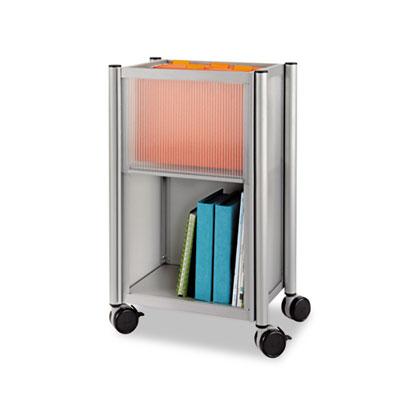 Safco® Impromptu® Mobile Storage Center