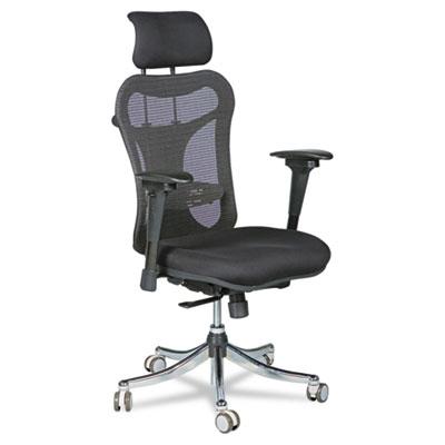 BALT® Ergo Ex Executive Office Chair