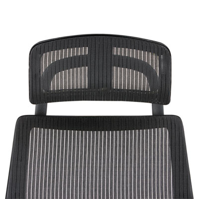 Alera® K8 Series Mesh Headrest