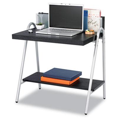 """Safco® Xpressions™ 32"""" Computer Desk"""