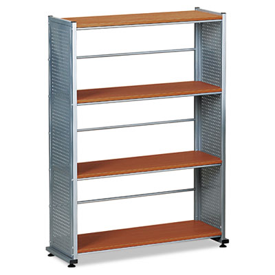 Mayline® Eastwinds™ Accent Shelving