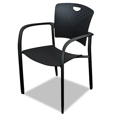 BALT® Oui Stack Chair